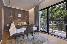 The Bistro, Famous Beaches, Fine Dining, Hotel Offers, Classic Style, Tel Aviv, Design Bedroom, Interior Design, Furniture