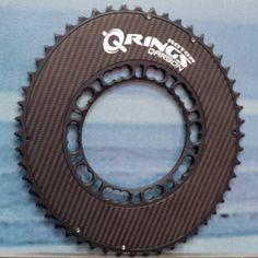rotor-qarbon_carbon-reinforced-elliptical_chainrings_q-ring