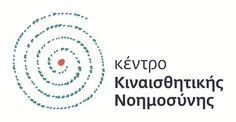 YperNoisis - YperNoisis Tech Companies, Company Logo, Logos, News, Logo, Legos