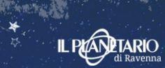 Dal 15 al 26 Aprile 2016, ai giardini pubblici di Ravenna, incontri creati per osservare le mille sfumature di stelle, Sole e Luna.