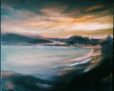The Way was Lost | DegreeArt.com The Original Online Art Gallery