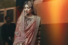 mood board Makeup Photography, Fashion Photography, Desi Models, Pakistani Designers, Saree Styles, Indian Fashion, Sari, Couture, Bride