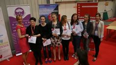 Laureaci Gift Show Poland 2015