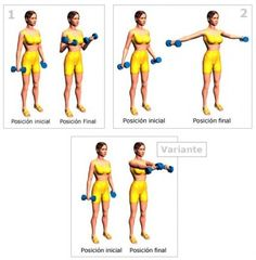 Chupar limon ayuda adelgazar los brazos