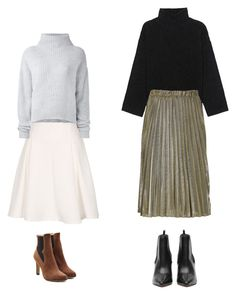 """Sweater