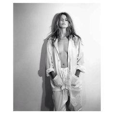 """Good morning X #vogue 1993 #stevenmeisel #saturdaymorning"""