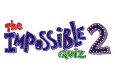 The impossible quiz 2 https sites google com site unblockedgames77