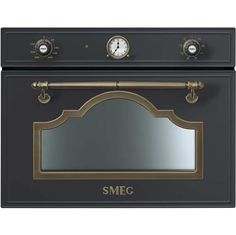 Image result for smeg microwave