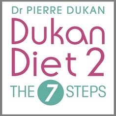 Dukan Diet 7 Steps of the Nutritional Staircase Best Weight Loss Pills, Dukan Diet, Fitness Inspiration, Nutrition, How To Plan, Fitness Life, Low Carb, Lost, Girls