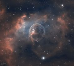 NGC7635_drizzle_FINAL
