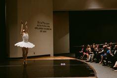 The Orlando Ballet at the Art of Medicine Gala - October 2017 - Orlando Museum of Art Orlando Museum Of Art, Traumatic Brain Injury, October 20, Art Museum, Foundation, Medicine, Ballet, Museum Of Art, Ballet Dance