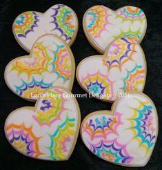 Sun Cookie Pâtisserie Biscuit Cutter Icing Fondant Pâtisserie BAKE Mignon Sunshine Star