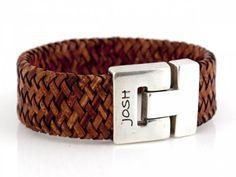 Josh Sieraden Armbanden - Trendy-sieradenshop.nl