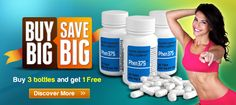 Phen375 is one of the most popular weight loss and appetite suppressant available in market right now. Helps you to control hunger and lose weight faster.