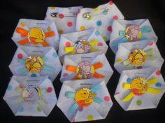 Winnie The Pooh Baby Shower Centerpiece Ideas Baby Shower Winnie The