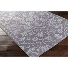 KNA-6006 - Surya | Rugs, Pillows, Wall Decor, Lighting, Accent Furniture, Throws, Bedding