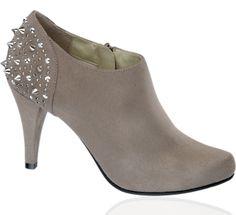 hochfront pumps schuhe damen deichmann shoes. Black Bedroom Furniture Sets. Home Design Ideas