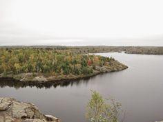 Sparklegirl: Autumn Hike