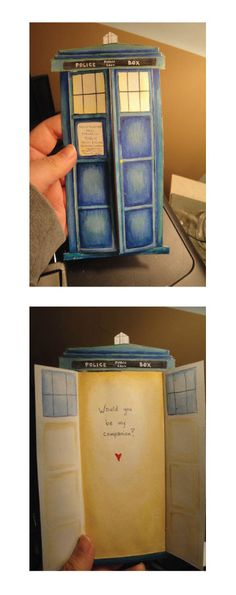 40 Awesome Geek Valentine's Day Cards. Dr Who Valentine. I made a new Dr. Who Board for the rest of the stuff! My Funny Valentine, Valentine Day Cards, Happy Valentines Day, Doctor Who Valentines, Dr Who, Geek Out, Christmas Humor, Christmas Quotes, Making Ideas