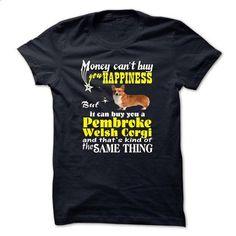 Pembroke Welsh Corgi - #shirt #custom t shirt design. I WANT THIS => https://www.sunfrog.com/Pets/Pembroke-Welsh-Corgi-29341951-Guys.html?60505