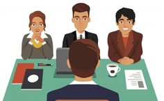 Ik kan zelf het initiatief nemen om een collega te helpen als het niet lukt met een project of een onderwerp.