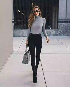 #winterstyle