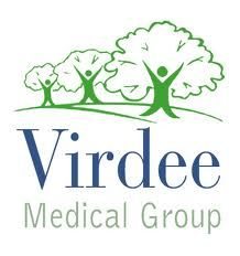 Image result for private healthcare logos