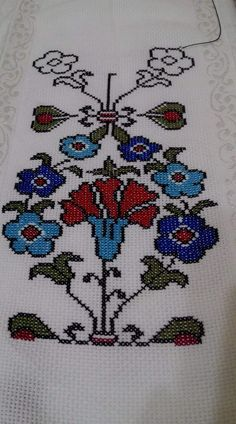 Cross Stitch Designs, Cross Stitch Patterns, Cross Stitch Pillow, Lavander, Bargello, Elsa, Sewing Patterns, Folk, Kids Rugs