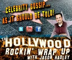 Talk shows, Sport Shows, Hard Rock, Soft Rock, RAP, Hip Hop -just a few of our Radio Stations...