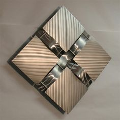 Wall Decor Metal contemporary metal sculptures | contemporary metal wall art