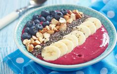 6 Ways Your Trendy Breakfast Is Making You Gain Weight—And How To Fix It  http://www.prevention.com/food/trendy-breakfasts-causing-weight-gain