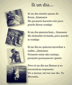Frases en español by ernestine Frases Love, Love Phrases, More Than Words, Spanish Quotes, Positive Thoughts, Friendship Quotes, Life Lessons, Wise Words, Favorite Quotes