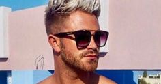 Reality TV heartthrob joins forces with beauty queen for Ayr charity bash http://www.dailyrecord.co.uk/news/local-news/reality-tv-heartthrob-ross-worswick-10660325?utm_campaign=crowdfire&utm_content=crowdfire&utm_medium=social&utm_source=pinterest