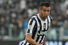 Juventus muốn bán Mauricio Isla vì chấn thương liên tục http://ole.vn/video-bong-da.html,http://ole.vn/chuyen-chuong.html,http://tin24hnhanhnhat.blogspot.com/