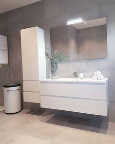Det beste som finnes er et rent bad   #mandagsinspo#baderom#baderomsinspo#bathroominspo#bathroom#masterbath#vipp#vipplaundrybasket#shower#dusj#fliser#tiles#scandinaviskehjem#scandinaviskdesign#nordiskerom#nordiskehjem#interior123#interior4all#interior#rorkjøp#badtilinspirasjon#roomforinspo#rørkjøp#dittlillehjerterom