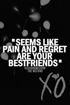 39 best the weekend images lyric quotes music quotes the weeknd