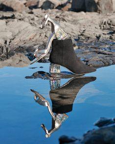 Unique Bags, Accessories & Shoes For Women Unique Bags, Accessories, Shoes, Women, Zapatos, Shoes Outlet, Shoe, Footwear, Jewelry Accessories