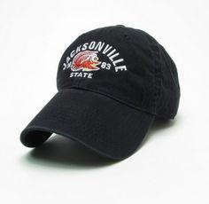 Legacy EZA Washed Twill Hat