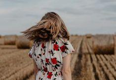 60 állítás, ami megváltoztatja a gondolkodásmódodat Floral Tops, Bohemian, Casual, Dresses, Women, Style, Fashion, Vestidos, Swag