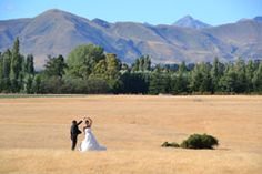 Flaxmere Garden - North Canterbury Wedding Venue - get a list of over 150 south island wedding venues at www.southernbride.co.nz Wedding Venue Inspiration, Unique Wedding Venues, South Island, Canterbury, Island Weddings, New Zealand, Just In Case, Wedding Planning, Country Roads