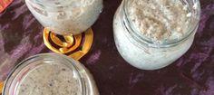 Pesto di noci Bimby - Ricette Bimby
