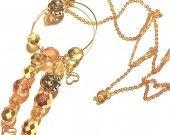 http://www.alittlemarket.com/collier/sautoir_rose_et_dore_-3003105.html