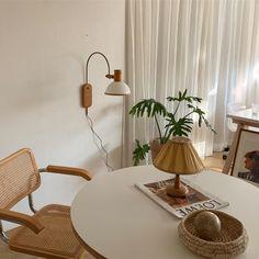 Decoration Inspiration, Room Inspiration, Interior Inspiration, Apartment Interior, Room Interior, Interior Design, Diy Room Decor, Bedroom Decor, Home Decor