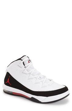 e7acef35c957 Nike  Jordan Air Deluxe  Sneaker (Men) Men s Sneakers