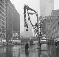State St. 1964