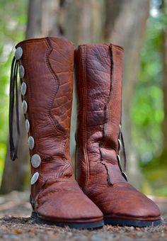 20+ Best Shoes images   shoes, shoe boots, boots