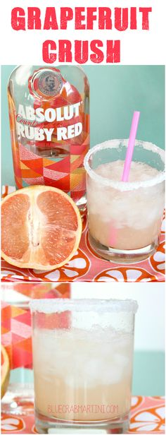 This link for orange crush recipe is still working