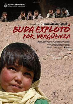 2007 - Buda explotó por vergüenza - Buda as sharm foru rikht