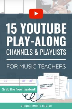 Printing Videos Architecture Home Printing Videos Glasses Online Music Lessons, Elementary Music Lessons, Music Online, Music Classroom, Music Teachers, Music Lesson Plans, Music Activities, Movement Activities, Youtube Kanal