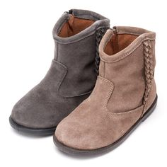Comprar zapatos para niños online con Pisamonas